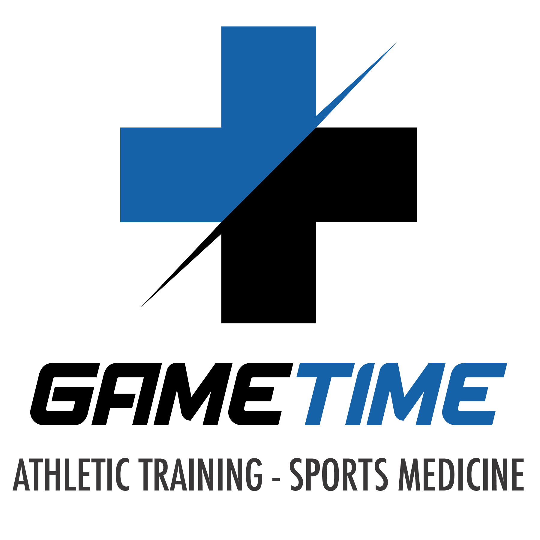 GameTime Sports Medicine